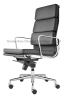 CZ-Y410 Office chair