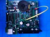 PCB assembly for Motherboard