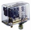 Pressure Controller (Pressure Switch,Switch)