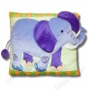 soft pillow/toy pillow/soft animal pillow