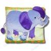 soft pillow/toy pillow/soft animal pillow
