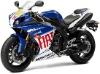 Yamaha R1 Motorcycles