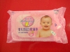 Baby Wipes,wipe,baby care product