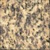 Tiger Yellow(stone,granite slab,tile)