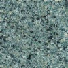 Tibet Blue (stone,granite slab,tile)