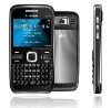 dual sim card dual standy cell phone