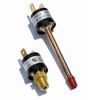 K Series Small Pressure Controls