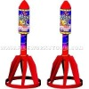 Fireworks Rockets RT008