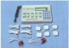 Nerve and Muscle Stimulator Pro SMY-10A