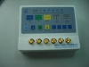 Electronic acupuncture treatment instrument  SH-I