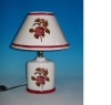 Table lamp DY5534