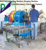 40*320 Decorative Tube Machine