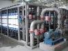 Ultrafiltration  System(UF System)