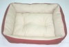 pet bed,dog bed,pet product