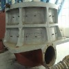 PXF(FULLER) Gyratory Crusher