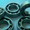 KET 818/8 ball bearing