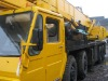 used 50ton mobile crane,used crawler crane,truck mounted crane