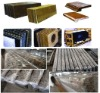 Granite and Marble Countertop / Worktop