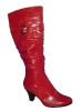 MR246 ladies boots