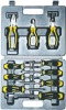 3-PC Screwdriver Set