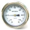 YE-60 pressure meter