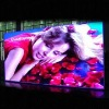 P16 outdoor LED video sign