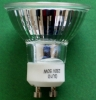 Gu10 Halogen lamp/halogen lamp bulb/halogen light bulb