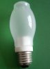 Halogen lamp  JDD/halogen lighting bulb/halogen lighting