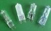 Halogen light JCD G9/halogen floodlight/halogen work light