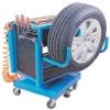 Fast repairing tools trolley(G-210)