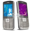 cell phone Dual sim k700 Quad band
