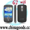 Mobile Phone G2 Wifi Hot Phone