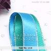 Turquoise Ribbon,Jade Ribbon