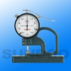 LP-5710 Thickness Gauge