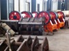 PE Jaw Crusher,Rock Breaker,Crushing machinery,crushers,rock breaker,iron ore crusher,aggregate crush