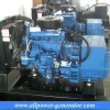 Yangdong Generator Set