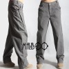 pants trousers/ladies' trousers/women's pants