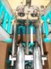 bobbin winding machine/yarn winding machine