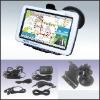 "4.3"" car GPS Navigation TLD-G03"