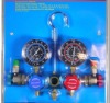 three-way valve