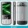 dual sim card tv mobile phone