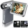 Wholesale - CANSONIC Digital Video Camcorder / Camera DVX-1000+3