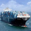 Sea Shipping from China to Singapore