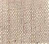 Rattan Wallpaper