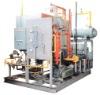 EX Gas Generator device ( gas generator set , ex gas producer )