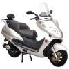 150CC/250CC gasoline scooter