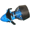 300W Sea Scooter / Water Propeller CE