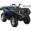 700CC / 600CC / 500CC 4 X 4 ATV
