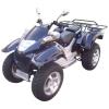 260CC ATV