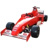 Mini Formular one Racing Kart CE